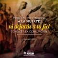 Salmo 15,10
