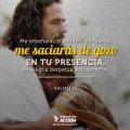 Salmo 15,11