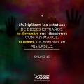 Salmo 15,4