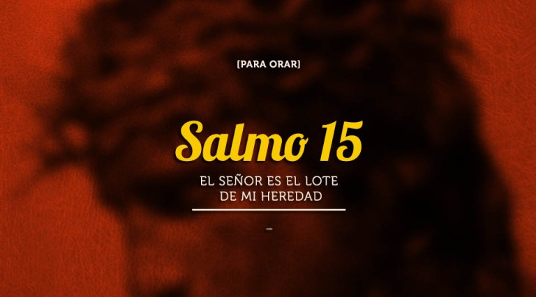 Salmo15