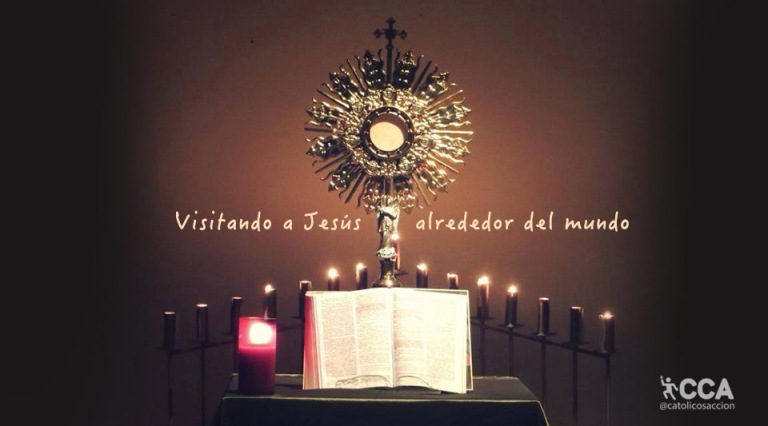 catolicos_con_accion_eucaristia
