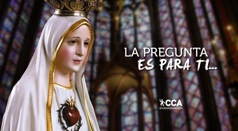 La-pregunta-es-para-ti-catolicos-con-accion