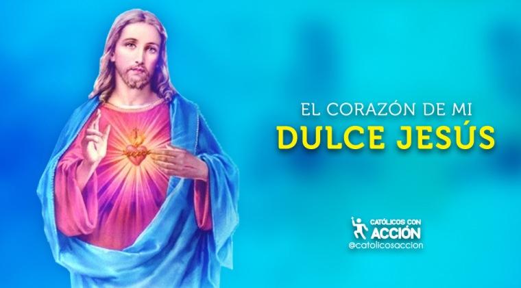 El-corazón-de-mi-dulce-jesus-catolicos-con-accion
