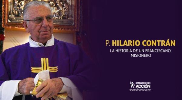 P-hilario-contrán-católicos-con-accion