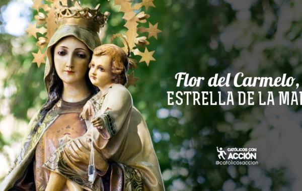 Flor-de-caramelo-virgen-del-carmen-16-de-julio-catolicos-con-accion