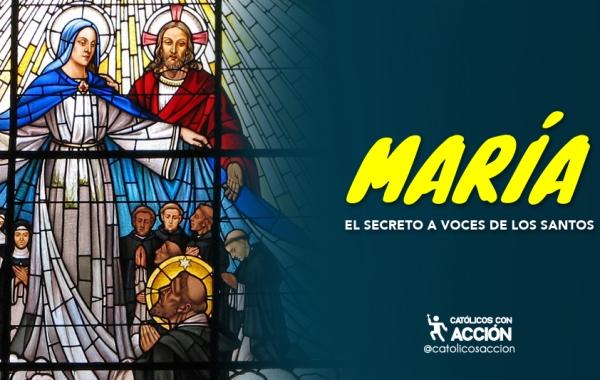 María-el-secreto-a-voces-de-los-santos-catolicos-con-accion