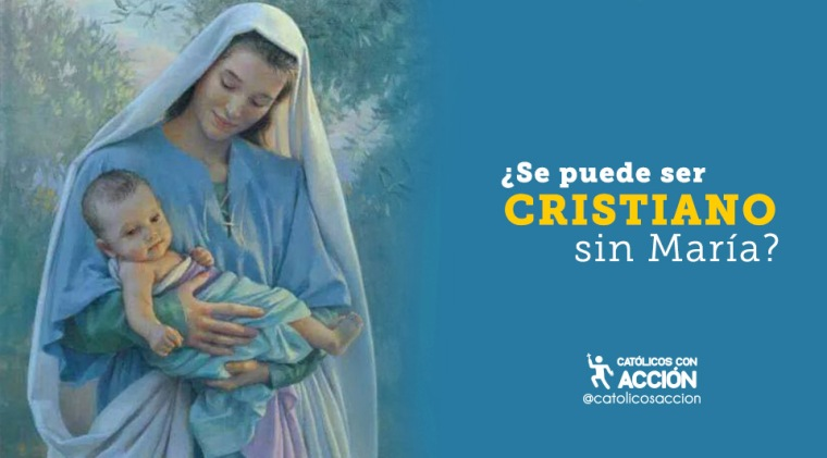 ¿Se-puede-ser-cristiano-sin-maria-