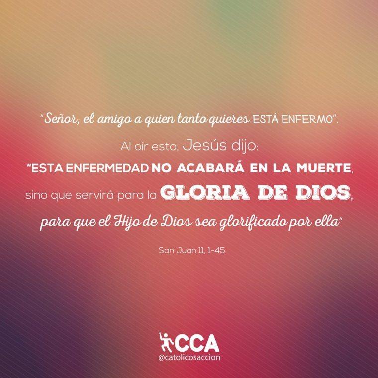 catolicos-con-accion-jovenes-evengelizacion