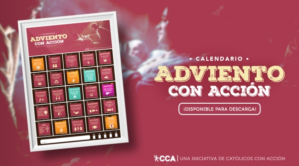 adviento-con-accion-catolicos-con-accion-advent-catholic