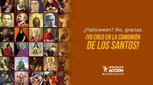 halloween-no-gracias-yo-creo-en-la-comunion-de-los-santos