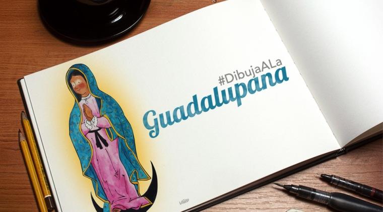 Concurso-dibuja-a-la-guadalupana-catolicos-con-accion