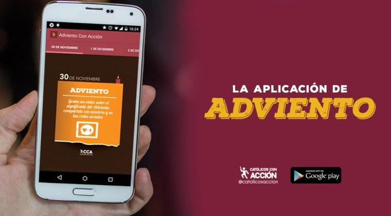 la-aplicaccion-de-adviento-con-accion-catolicos-con-accion-app-android-google-play-app-catolica