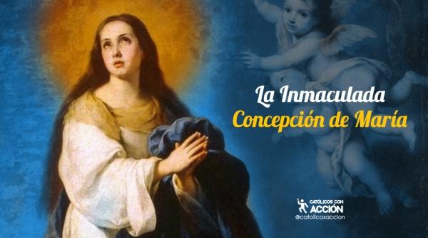 La-inmaculada-concepcion-de-maria-catolicos-con-accion