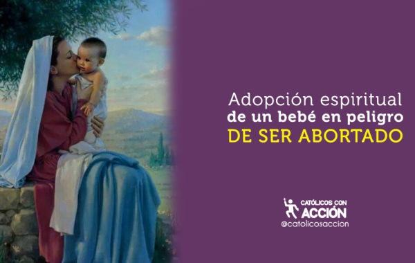 Adopción-de-un-bebe-en-peligro-de-se-abortado-catolicos-con-accion