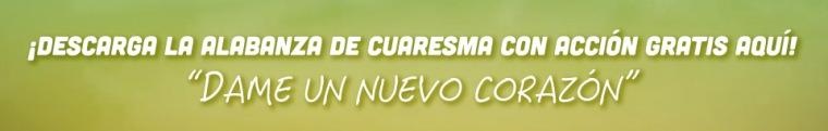 descarga-himno-cuaresma-con-accion-2015-catolicos-con-accion