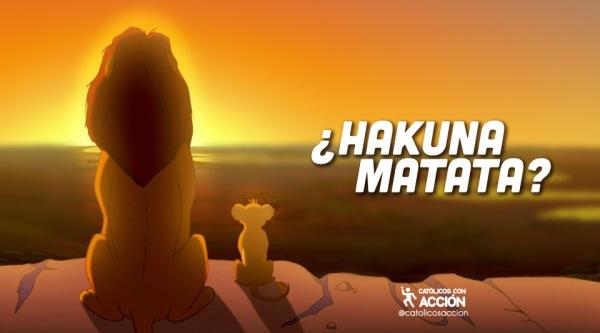 hakuna-matata-catolicos-con-accion-el-rey-leon