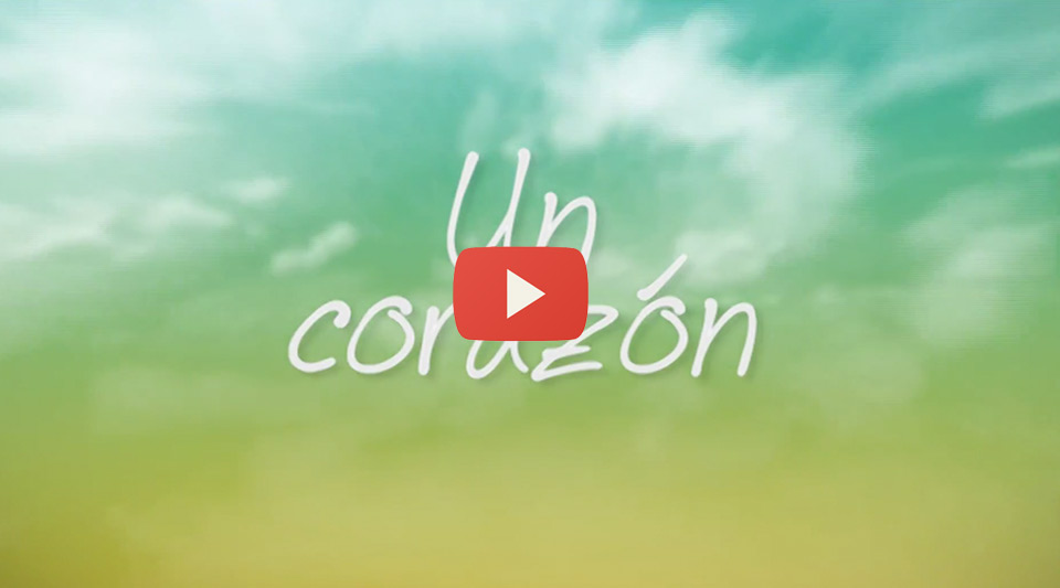 Video Himno Cuaresma Con Acción 2015 Dame Un Nuevo Corazón