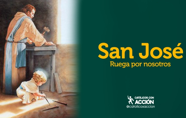 San-jose-ruega-por-nosotros-catolicos-con-accion