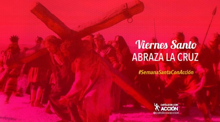 viernes-santo-abraza-la-cruz