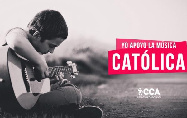 yo-apoyo-la-música-católica-catolicos-con-accion