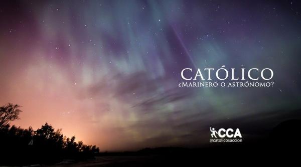 catolico-marinero-o-astronomo-catolicos-con-accion