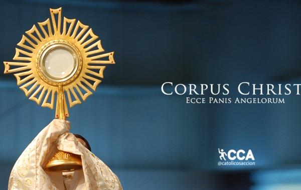 corpus-christi-catolicos-con-accion