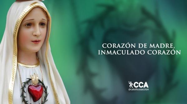 inmaculado-corazón-de-Maria-catolicos-con-accion