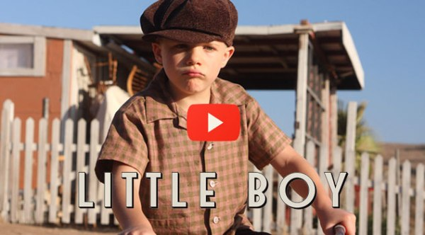 little-boy-la-película-catolicos-con-accion