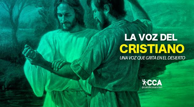 la-voz-del-cristiano-una-luz-que-grita-en-el-desierto