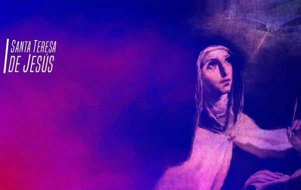 nada-te-turbe,-nada-te-espante-santa-teresa-de-jesus