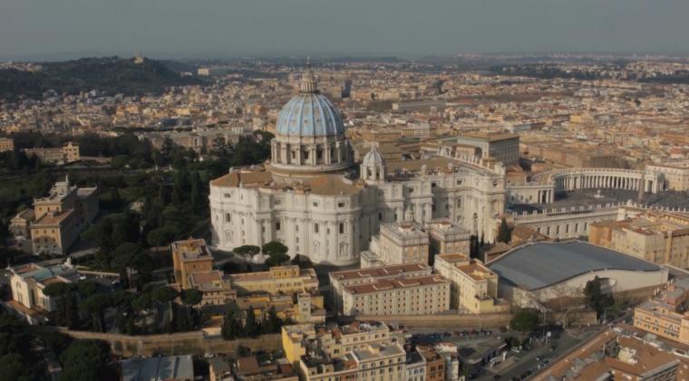 promo jmj 2016 catolicos con accion