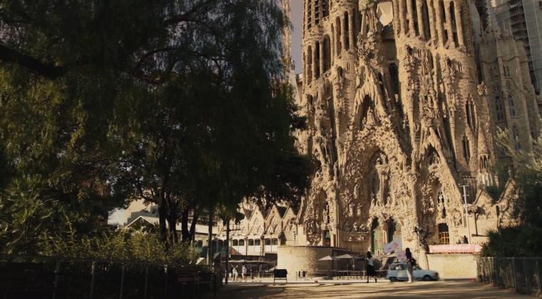 promo jmj 2016 catolicos con accion barcelona