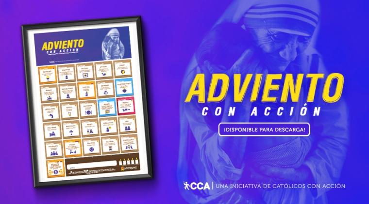 calendario-adviento-con-accion-2015-catolicos-con-accion