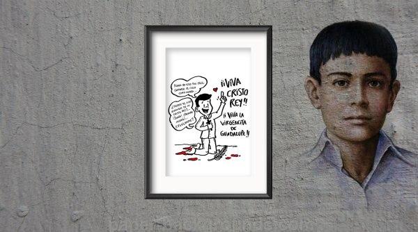 caricatura-Jose-Luis-sanchez-catolicos-con-accion