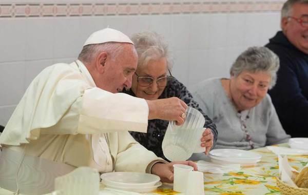 el-verdadero-poder-esta-en-el-servicio-catolicos-con-accion