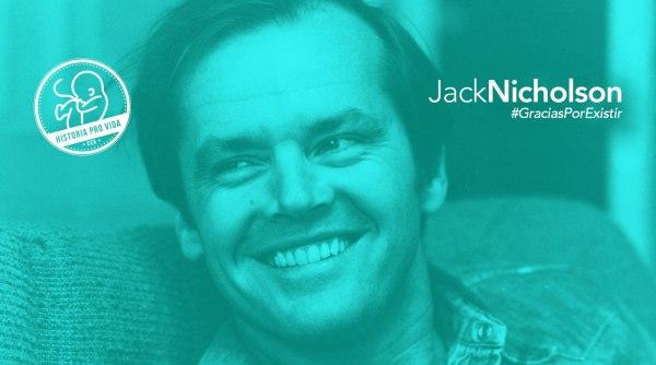 jack-nichollson-catolicos-con-accion-pro-vida-aborto