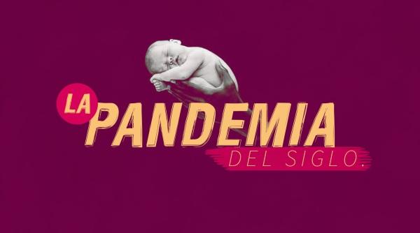 la-pandemia-del-siglo