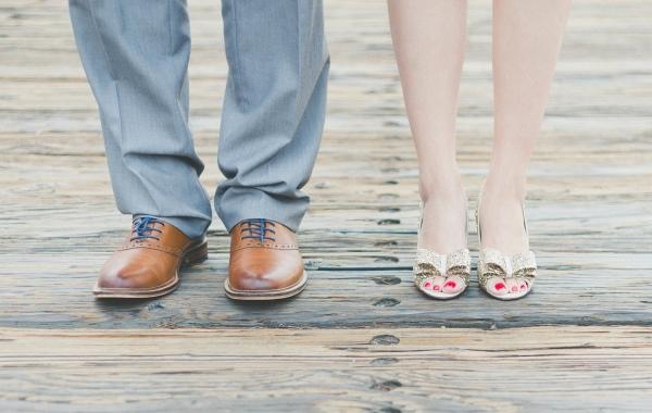 matrimonio, vocación, pareja de tres