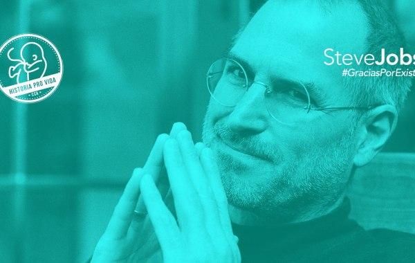 Steve-Jobs-catolicos-con-accion-pro-vida-aborto