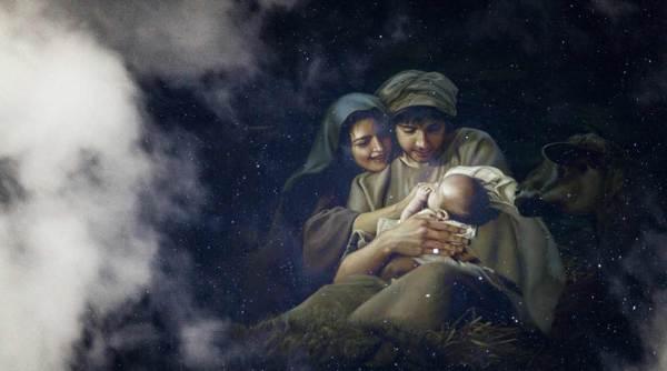 noche-de-paz-catolicos-con-accion