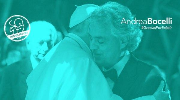Andrea-Bocelli-catolicos-con-accion-pro-vida-aborto