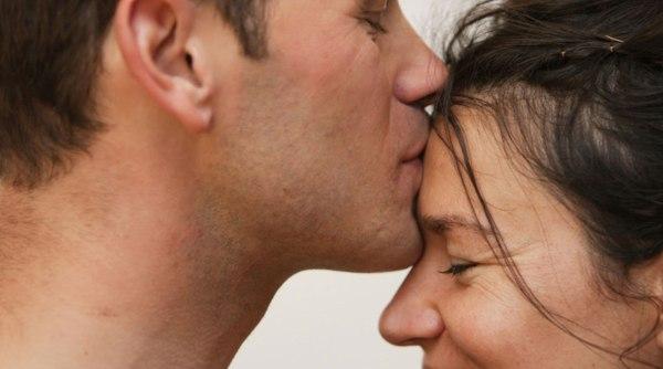 testimonio-noviazgo-castidad
