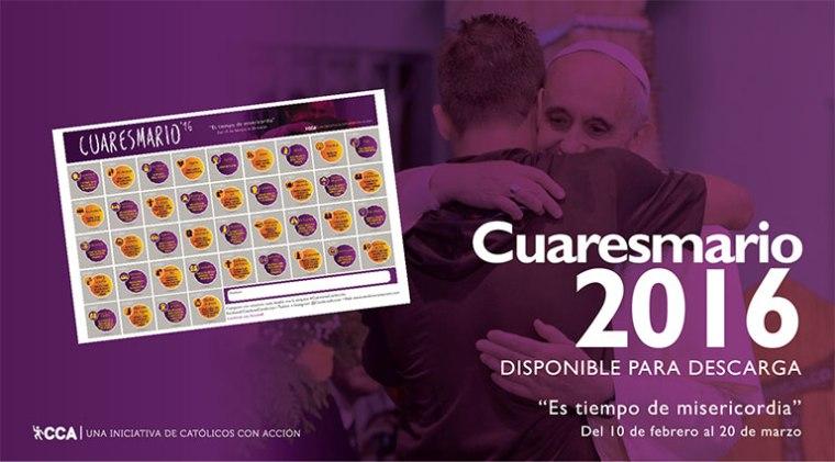 promo-cuaresmario-2016