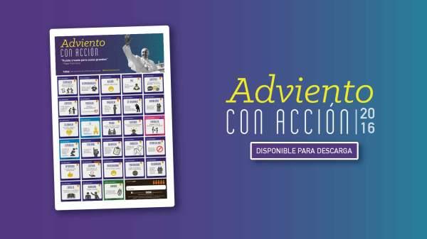 adviento-con-accion-2016-catolicos-con-accion-retos-de-adviento-cuando-empieza-el-adviento