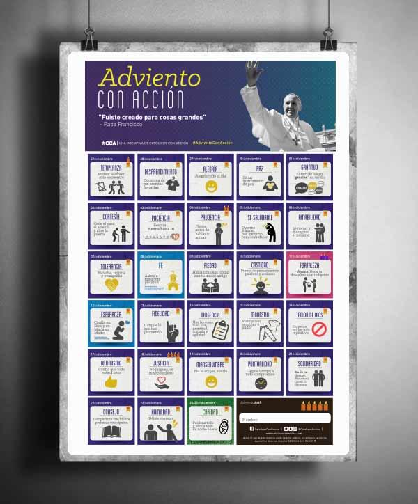 calendario-de-adviento-poster