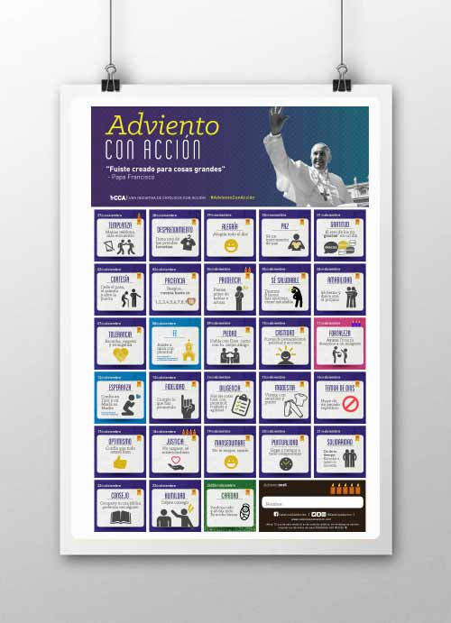 poster-adviento-con-accion-mock-up