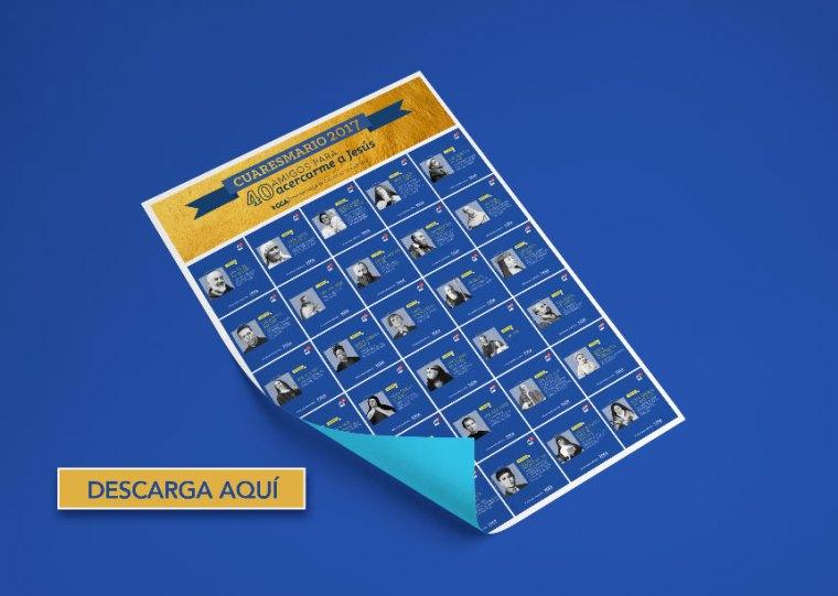 descarga-aqui-el-calendario-de-cuaresma-con-accion-40-amigos-para-acercarme-a-jesus-catolicos-con-accion