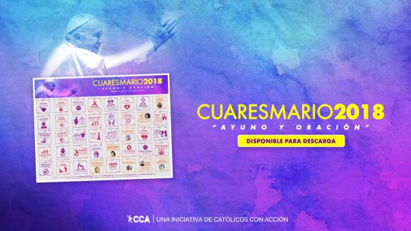 Cuaresma-2018-calendario-de-cuaresma-catolicos-con-accion-cuaresmario-2018