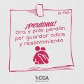 Cuaresma con accion – catolicos con accion –desafíos-02