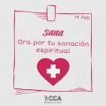 Cuaresma con accion – catolicos con accion –desafíos-06